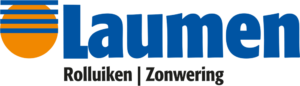 Laumen Logo