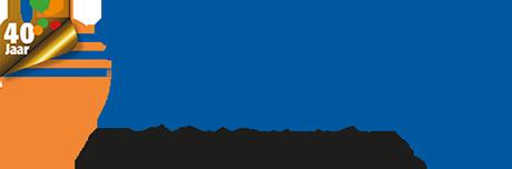 Logo Laumen